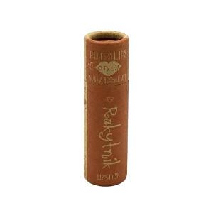 Goodie Balzam na pery - Rakytník 9 ml