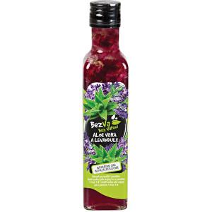 Zobrazit detail výrobku MADAMI S.R.O. BezVa 250 ml Aloe Vera a levandule