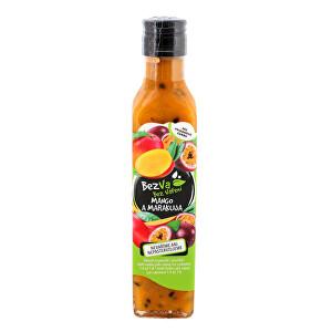 Zobrazit detail výrobku MADAMI S.R.O. BezVa 250 ml Mango a marakuja