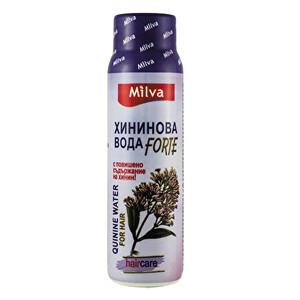 Zobrazit detail výrobku Milva Chininová voda Forte 100 ml Milva