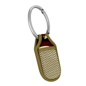 Zobrazit detail výrobku PARA`KITO Klip proti komárům + 2 náplně Vojenský