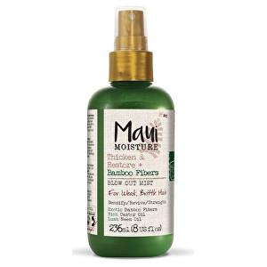 Zobrazit detail výrobku MAUI MAUI posilující sprej pro slabé vlasy + bambusové vlákno 236 ml