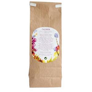 Zobrazit detail výrobku Bilegria FREYA, bylinný sypaný čaj pro podporu ženského zdraví a plodnosti 100 g