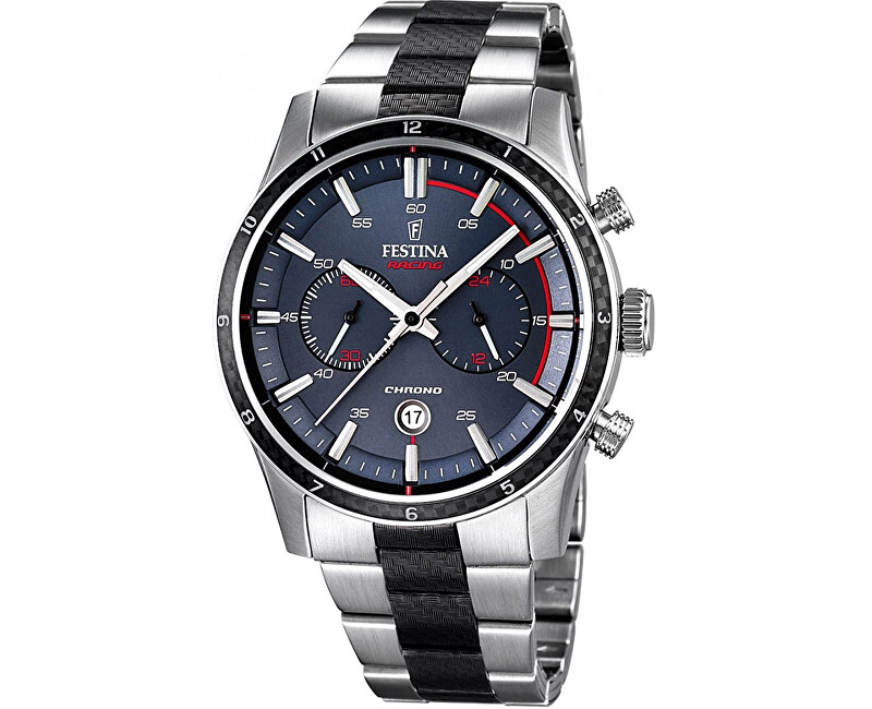 Festina Chrono Racing 16819/1