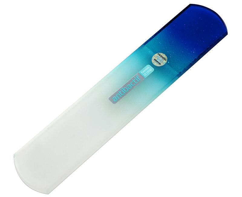 Blažek Antibakteriálny fotokatalytický pilník na päty
