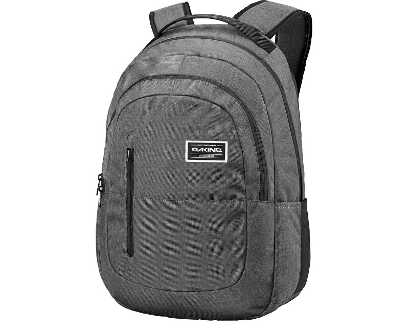Dakine Batoh Foundation 26L 10001448-W19 Carbon 78d93f5692
