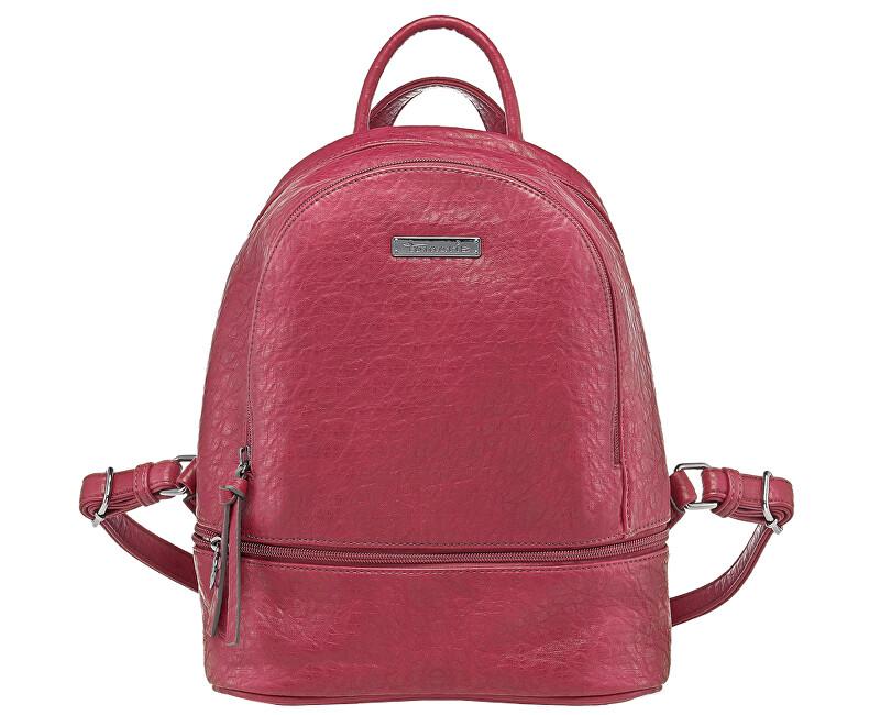 Tamaris Dámsky batoh Udele Backpack 2776182-533 Chili