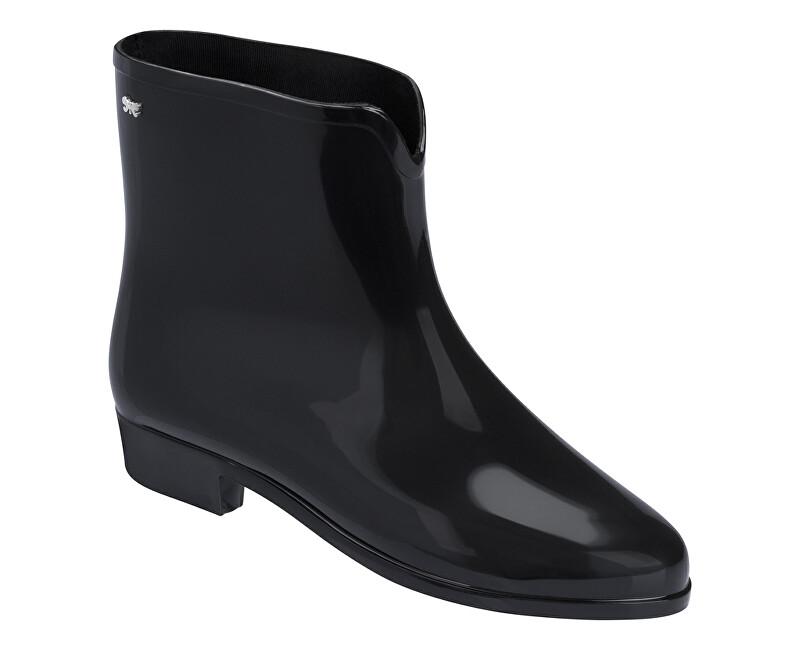 Zaxy Dámske čižmy Boot II 82004-01003 37
