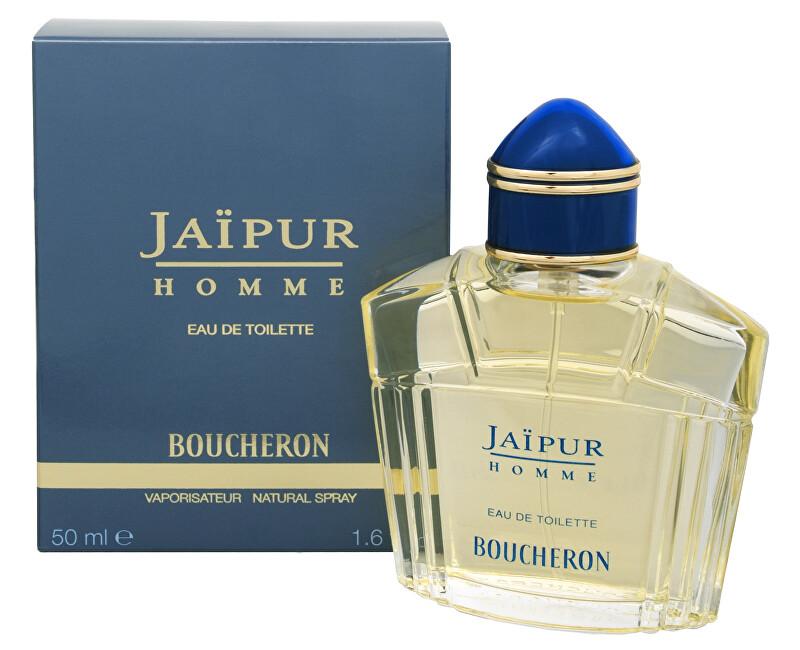 Boucheron Jaipur Pour Homme - EDT 100 ml