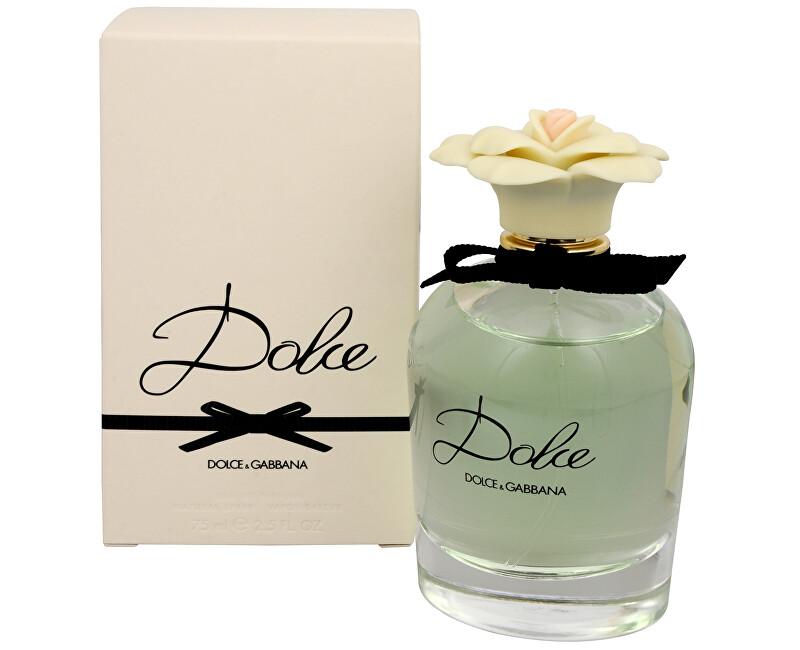 Dolce & Gabbana Dolce - EDP 150 ml