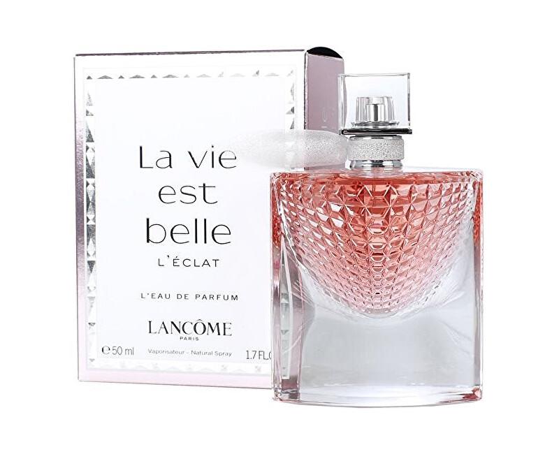 Lancome La Vie est Belle L Eclat parfumovaná voda dámska 50 ml
