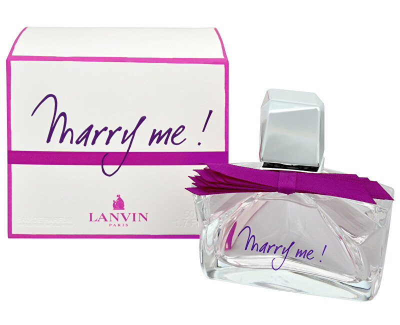 Lanvin Marry Me! - EDP 30 ml