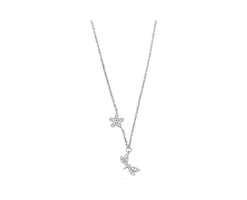 Morellato Oceľový náhrdelník Ninfa SAJA02