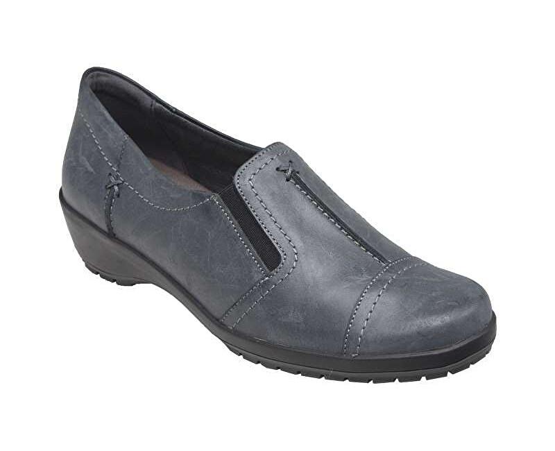 SANTÉ Zdravotná obuv dámska SK / 7113 Jet vel. 42