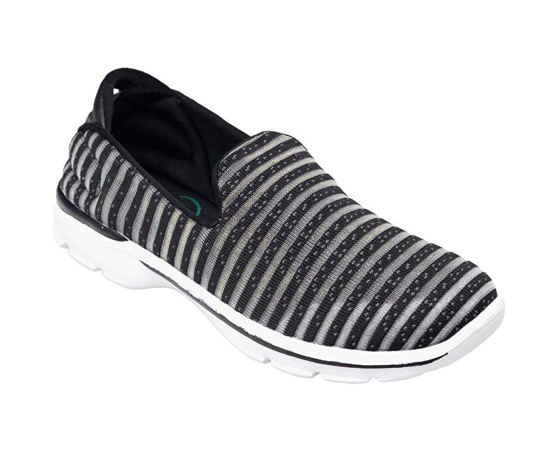 SANTÉ Zdravotná obuv dámska WD / 817 Black vel. 39