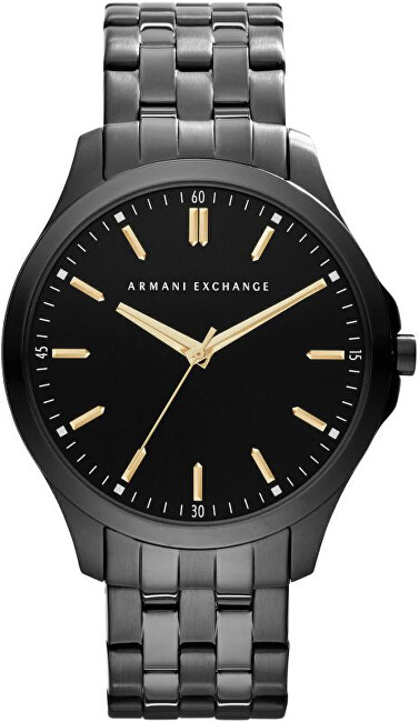 Armani Exchange Hampton AX2144