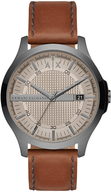 Armani Exchange Hampton AX2414