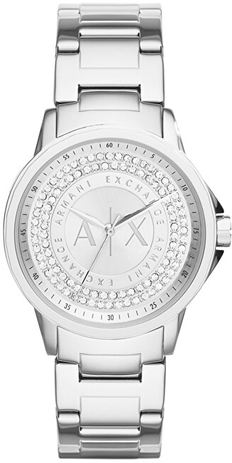 Armani Exchange Lady Banks AX4320