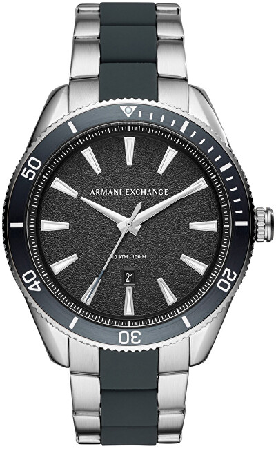 Armani Exchange Enzo AX1834