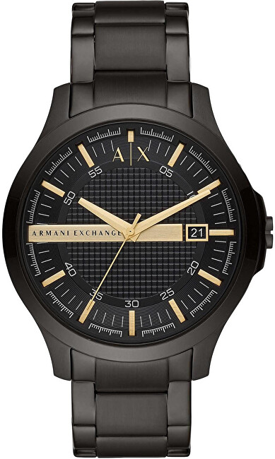 Armani Exchange Hampton AX2413