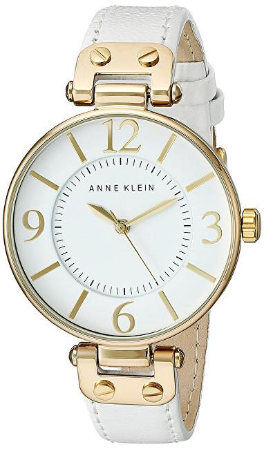 Anne Klein 10/N9168WTWT