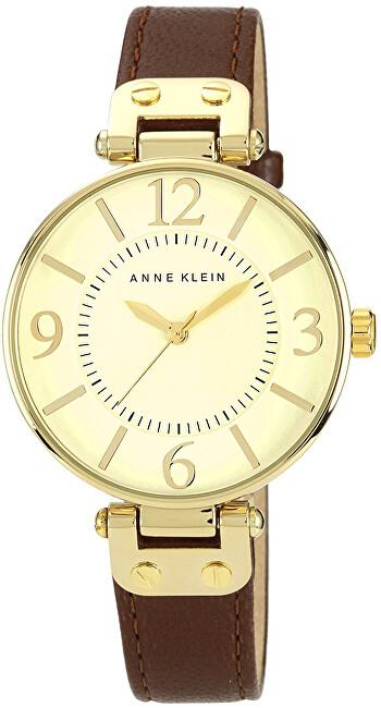 Anne Klein 10/N9168IVBN
