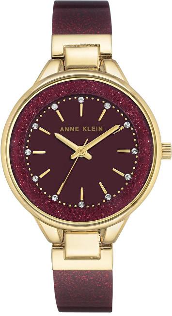Anne Klein AK/N1408BYBY