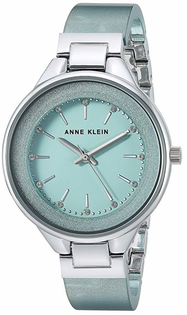 Anne Klein AK/1409MISV