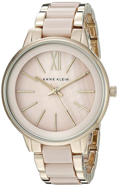 Anne Klein AK/N1412BMGB