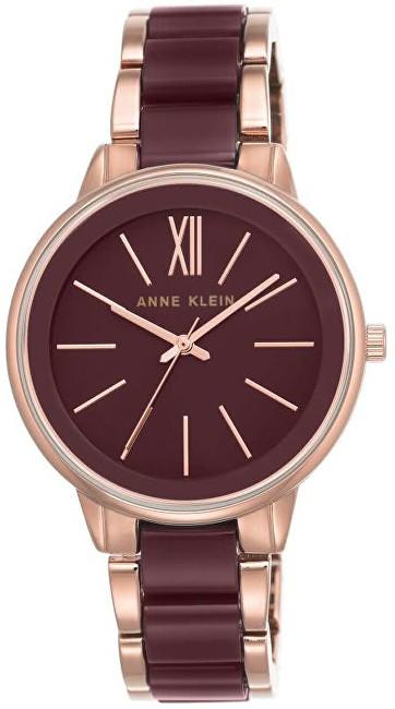 Anne Klein AK/1412BYRG