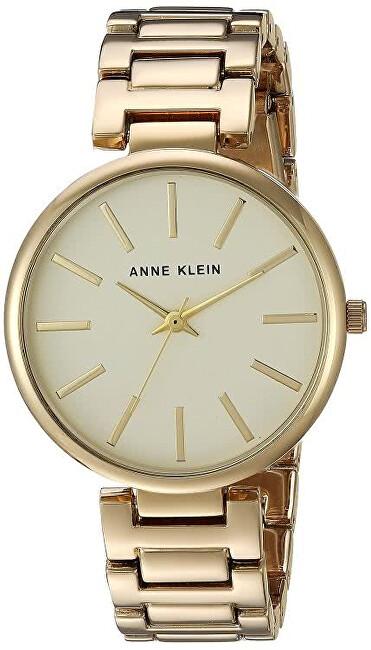 Anne Klein AK/N2786CHGB
