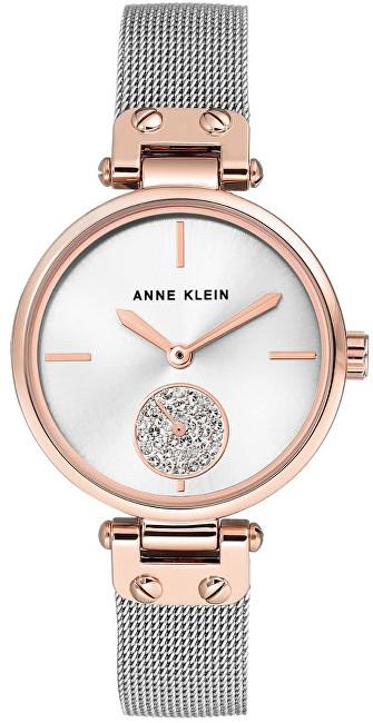 Anne Klein AK/3001SVRT