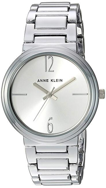 Anne Klein AK/3169SVSV