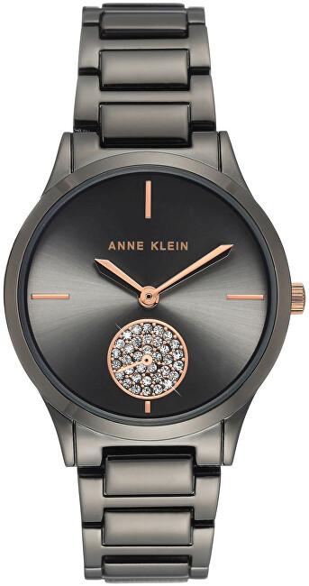 Anne Klein AK/3417GYRT