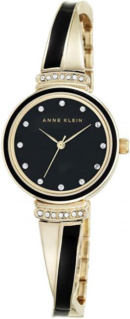 Anne Klein AK/N2216BKGB