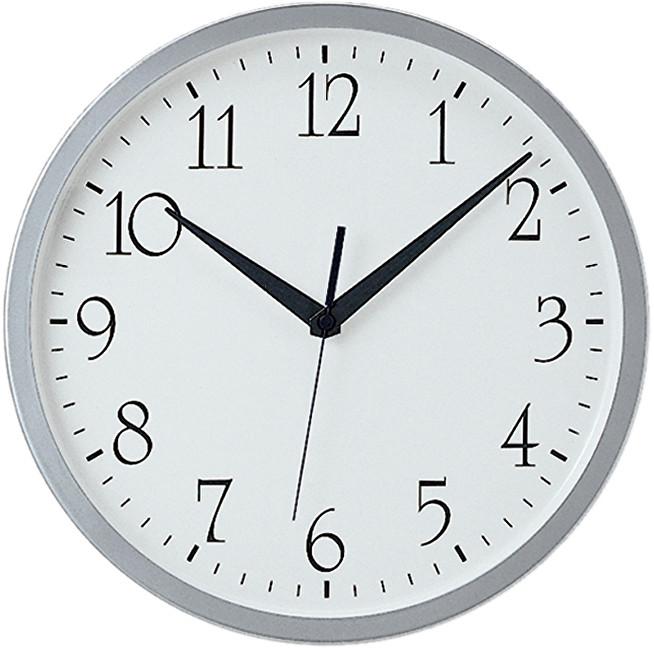 AMS Design Nástěnné hodiny 5824