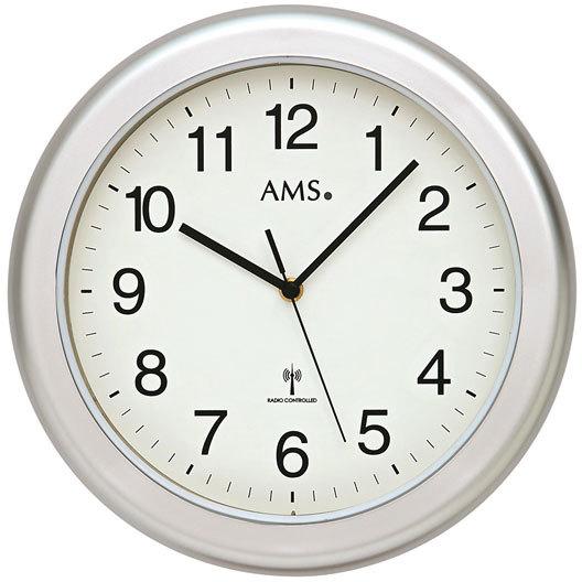 AMS Design 5956