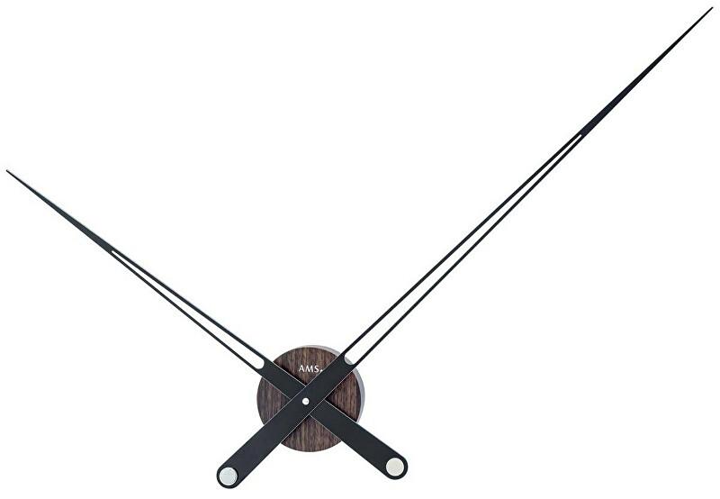 AMS Design Nástěnné hodiny 9599
