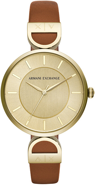 Armani Exchange Brooke AX5324