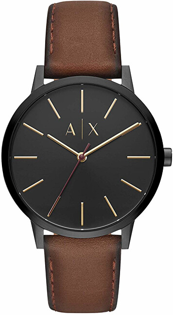Armani Exchange Cayde AX2706