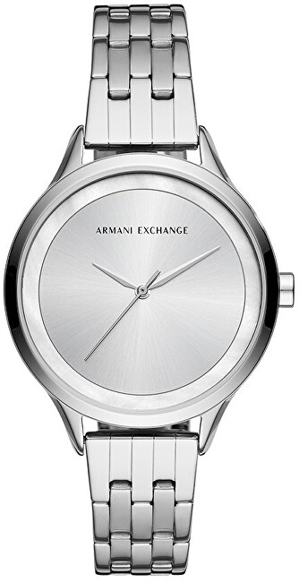Armani Exchange Harper AX5600