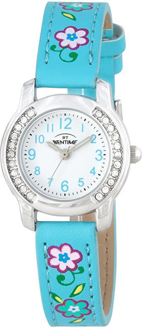 Bentime 001-9BB-5312B