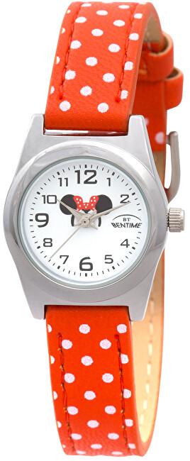 Bentime Dětské hodinky 001-9BB-5320D