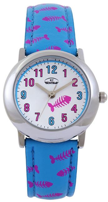 Bentime Dětské hodinky 002-1380B