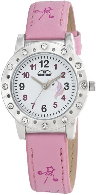 Bentime Dámské hodinky s diamantom 027-9MB-PT12103A 4cca895a5c
