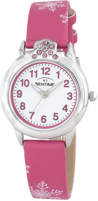 Bentime 002-9BB-5894C