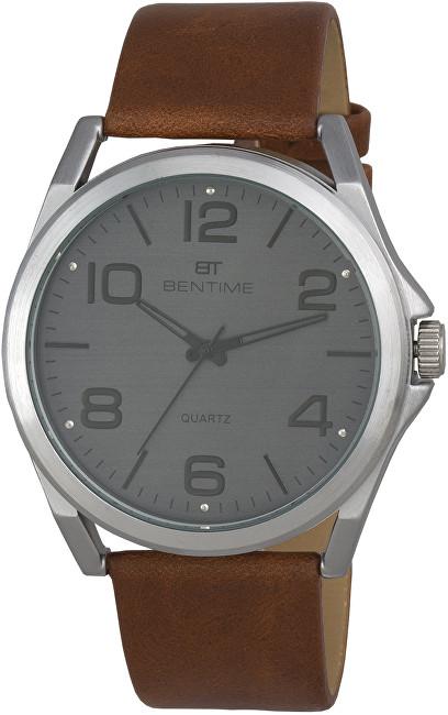 Bentime 004-9MA-16971A