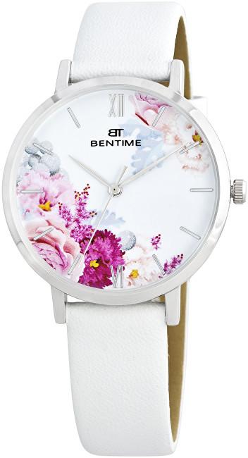 Bentime Dámské analogové hodinky 004-9MB-PT11894E
