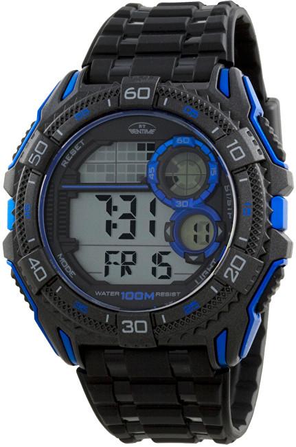 Bentime Pánské digitální hodinky 004-YP13617-02