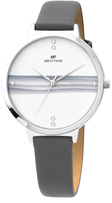 Bentime Dámské analogové hodinky 005-9MB-PT510139A